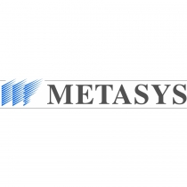 METASYS catalogus