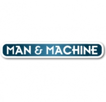 Catalogus Man & Machine