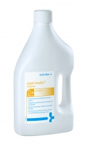Aspirmatic, cleaner, 2L