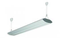 LED Pendel Opaal 3000, 4200 of 5110Lm